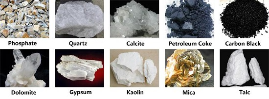 Calcium Carbonate Ultra Fine Mill 1.jpg