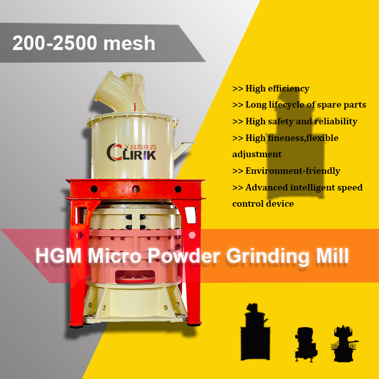 China roller grinding mill Ultrafine Grinding Mill