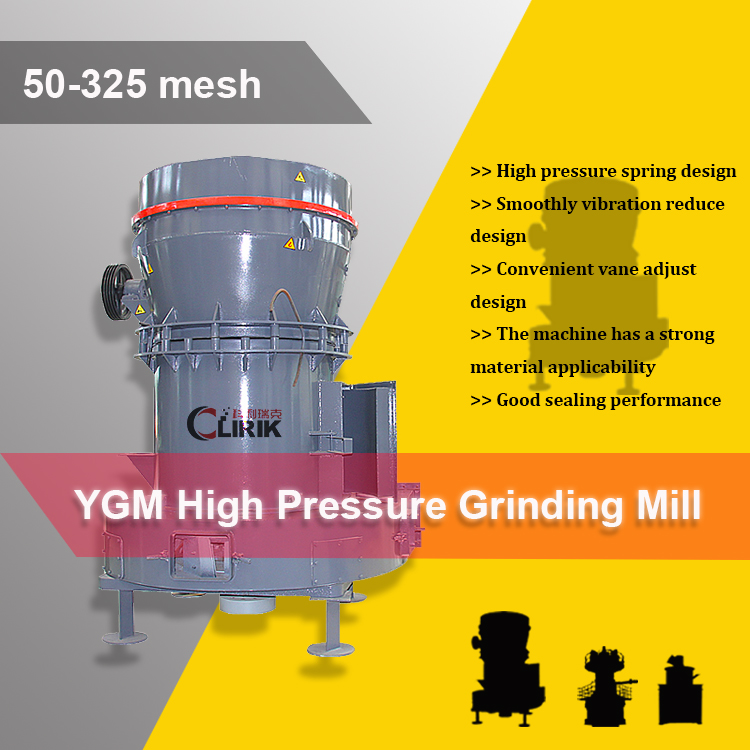 China roller grinding mill Raymond Mill