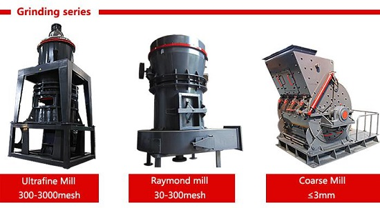 Gypsum ultrafine grinding mill,Gypsum grinding ultrafine machine2.jpg